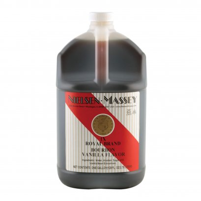 Nielsen-Massey Pure Vanilla Extract  - แบ่งบรรจุ