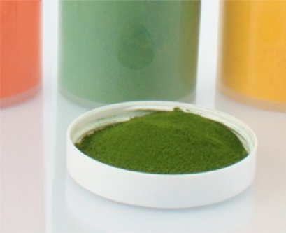 Deco Relief Powdered Color For Chocolate - สีผงสำหรับช็อคโกแลต บรรจุ 10 กรัม