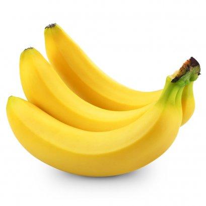 กลิ่นกล้วย - BANANA ESSENCE  บรรจุ 50 ml.