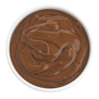 CACAO BARRY Pure Hazelnuts Paste 100%