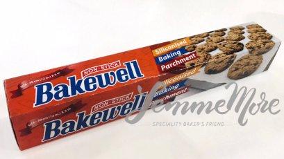 กระดาษรองอบ Bakewell (30cm*5m)