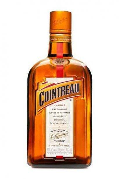 Cointreau  (Orange) Liqueur - แบ่งบรรจุ