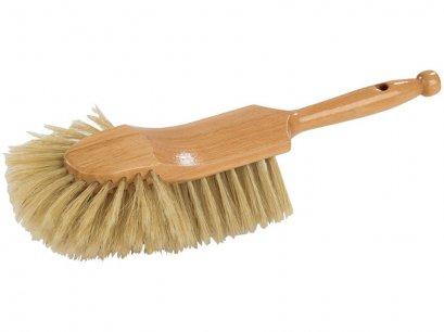 MF Flour Brush (For Professional) - แปรงปัดแป้งสำหรับงาน Pastry