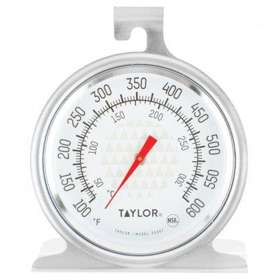 ที่วัดอุณหภูมิในเตาอบ - Taylor Oven Dial Thermometer