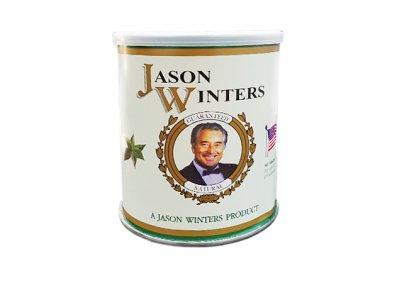 ชาสมุนไพรเจสัน วินเทอร์ (Jason Winter) ชนิดชง