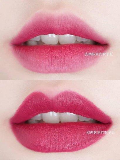 Estee Lauder pure Color Envy Sculpting Lipstick 2.8g #220 unattainable