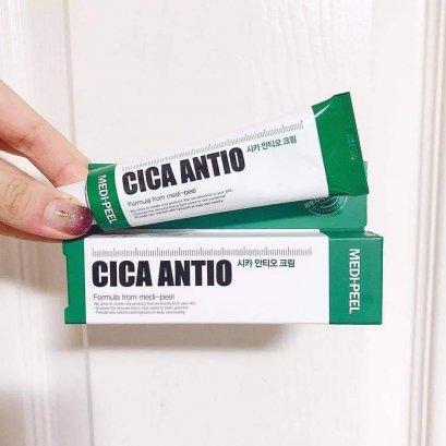 MEDI-PEEL Cica Antio Cream 30ml