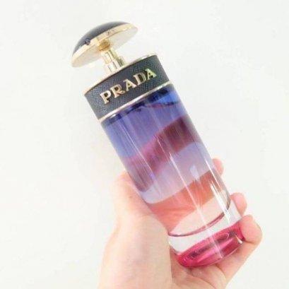 PRADA CANDY NIGHT EDP 80ml (TESTER Box)