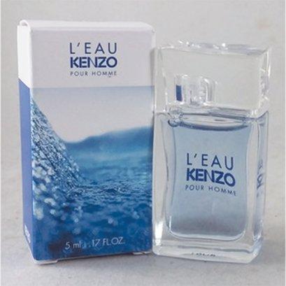 L'eau KENZO Pour Homme EDT 5ml