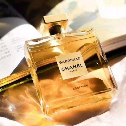 น้ำหอม Chanel Gabrielle Essence EDP 50ml
