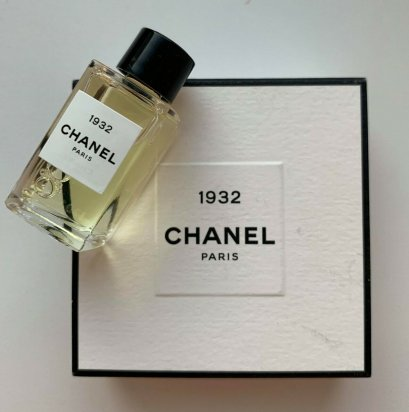 Chanel 1932 EDP 4ml