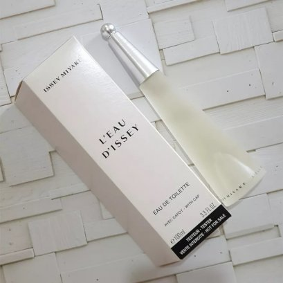 Issey Miyake L'Eau d'Issey EDT 100ml (Tester)