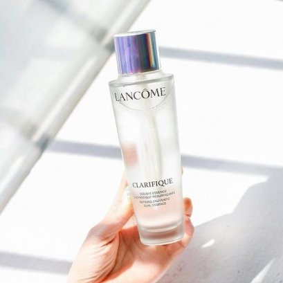LANCOME CLARIFIQUE DOUBLE ESSENCE 150ml