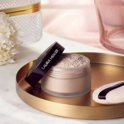 Laura Mercier Loose Setting Powder Translucent 29g.