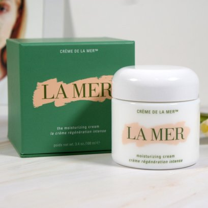 La Mer The Moisturizing Cream 30ml
