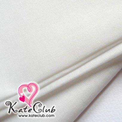 (หมดค่ะ)ผ้ากาว ช่วยให้กระเป๋าเป็นทรงสวย (1/2 หลา ขนาดประมาณ 45x150cm)