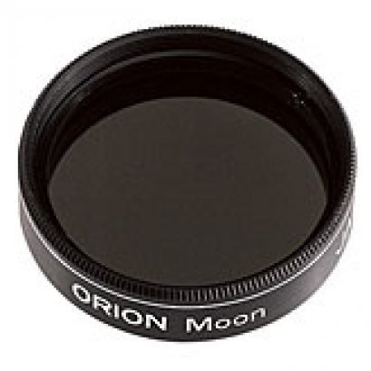 Orion Moon Filter 13%