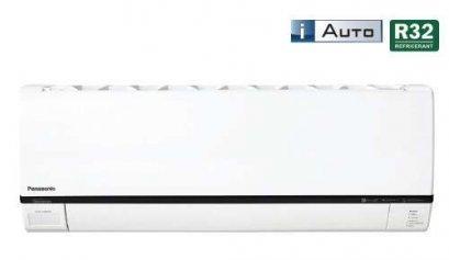 แอร์ Panasonic ติดผนัง Inverter รุ่น CS-PU24SKT ขนาด 20,607 บีทียู