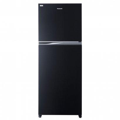 PANASONIC ตู้เย็น 2 ประตู 14.3 คิว รุ่น NR-BD468GKTH