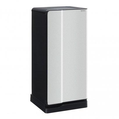ตู้เย็น 1 ประตู TOSHIBA 5 คิว รุ่น GR-B145Z (NS,NB,NN,NO)