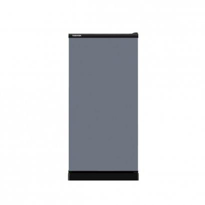 ตู้เย็น 1 ประตู TOSHIBA 6.4 คิว รุ่น GR-B189