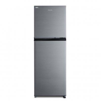 PANASONIC ตู้เย็น 2ประตู (10.9คิว) รุ่น NR-BE348RSTH