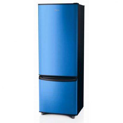 PANASONIC ตู้เย็น 2 ประตู (8.2 คิว) รุ่น NR-BT268SA