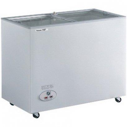 PANASONIC ตู้แช่เย็น รุ่น SF-PC997ST 9Q ขาว