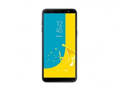 SAMSUNG Galaxy J8 (32GB)