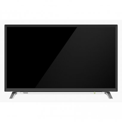 "Toshiba Smart Digital TV 32"" รุ่น 32L5650VT"