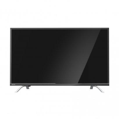 Toshiba 4K Ultra HD Smart LED TV 55U7650VT