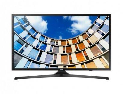 "Samsung Full HD TV 40"" UA40M5100AKXXT"