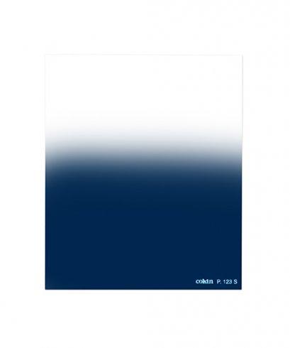 COKIN GRAD BLUE B2 SOFT