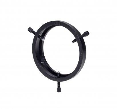 Universal Adaptor ring (P Series)
