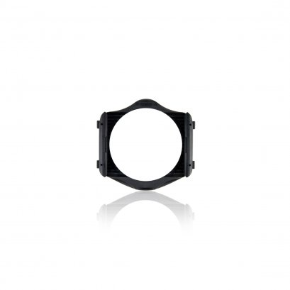 Wide-Angle Filter Holder (P Series) - COKIN CREATIVE