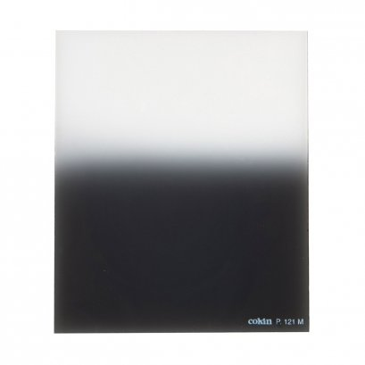 G2 - ND4 Hard 2-Stop Graduated Neutral Density