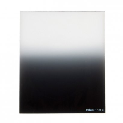 G2 - ND8 Soft 3-Stop Graduated Neutral Density