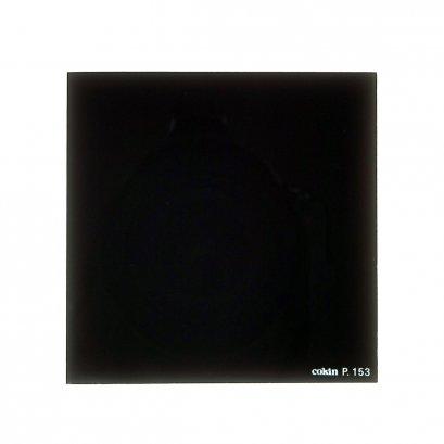 ND4 - 2-Stop Neutral Density