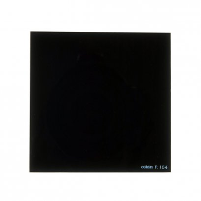 ND8 - 3-Stop Neutral Density