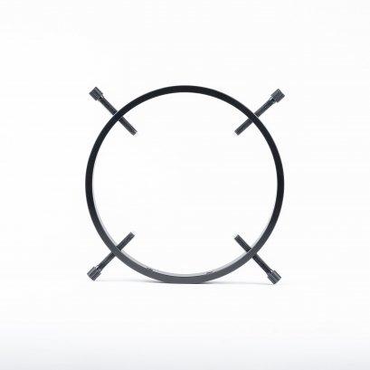 Universal Adaptor Ring - XL Size (X-Pro Series)