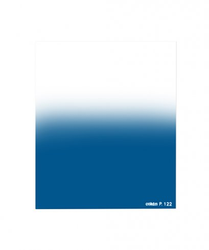COKIN GRAD BLUE B1 (1.6-Stop)