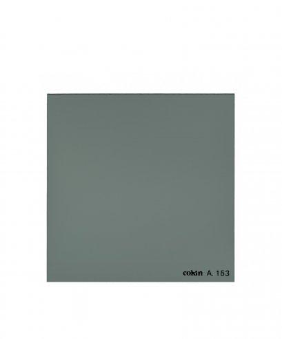 ฟิลเตอร์แผ่น ND4 (0.6) - ขนาด S (A Series) - COKIN CREATIVE