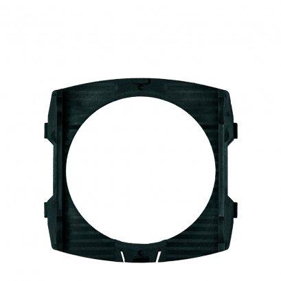 COKIN CREATIVE - Wide-Angle Holder(P Series)