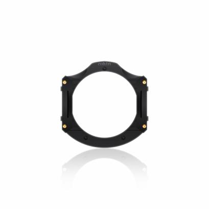 Filter Holder (Z-Pro Series)