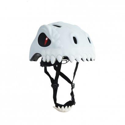 Crazy Stuff Wide Skull Helmet (M)