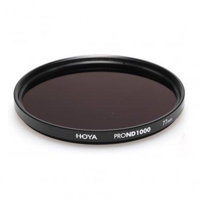 Hoya ProND 1000