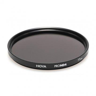 Hoya ProND 4