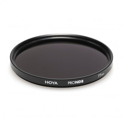 Hoya Pro1Digital ND 8
