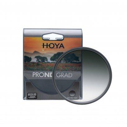 HOYA PROND16 GRAD
