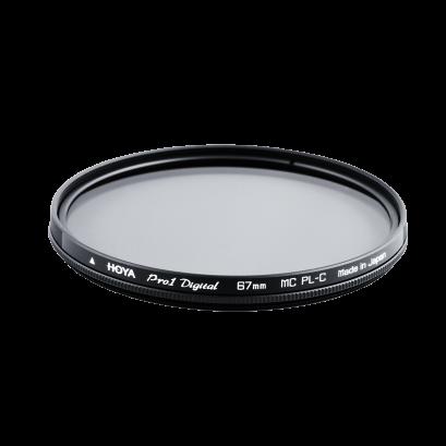 Hoya Pro1Digital CIR-PL